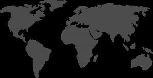 مجموعه دنیای دیجیتال ایران فارس میهن و 101 سایت
