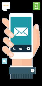 پنل ارسال پیامک انبوه vip دائمی